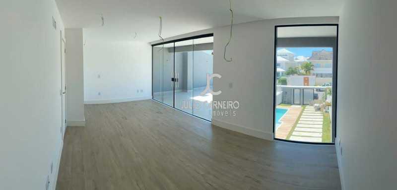 IMG-20200309-WA0062Resultado - Casa em Condomínio 3 quartos à venda Rio de Janeiro,RJ - R$ 2.200.000 - JCCN30061 - 10