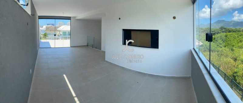 IMG-20200309-WA0063Resultado - Casa em Condomínio 3 quartos à venda Rio de Janeiro,RJ - R$ 2.200.000 - JCCN30061 - 18