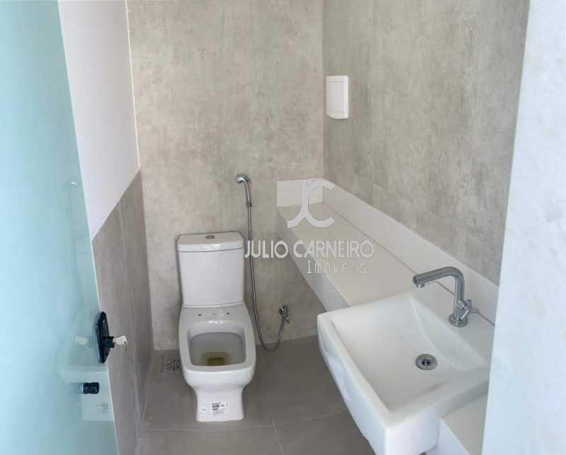 IMG-20200309-WA0065Resultado - Casa em Condomínio 3 quartos à venda Rio de Janeiro,RJ - R$ 2.200.000 - JCCN30061 - 7