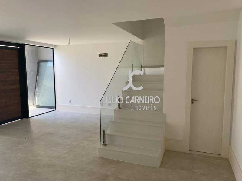 IMG-20200309-WA0066Resultado - Casa em Condomínio 3 quartos à venda Rio de Janeiro,RJ - R$ 2.200.000 - JCCN30061 - 13