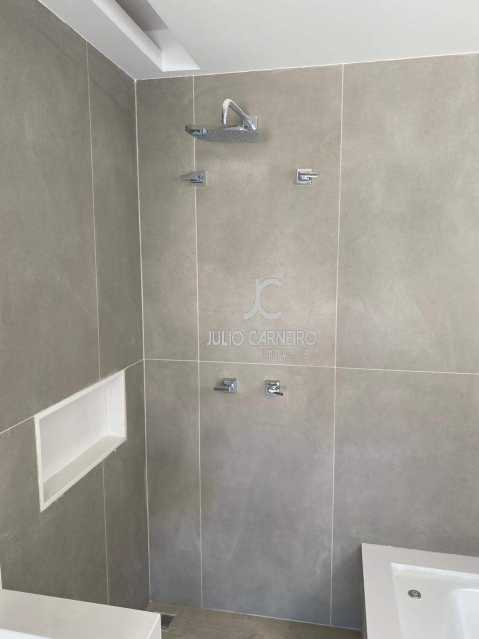 IMG-20200309-WA0067Resultado - Casa em Condomínio 3 quartos à venda Rio de Janeiro,RJ - R$ 2.200.000 - JCCN30061 - 26