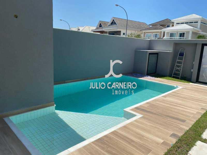 IMG-20200309-WA0068Resultado - Casa em Condomínio 3 quartos à venda Rio de Janeiro,RJ - R$ 2.200.000 - JCCN30061 - 4