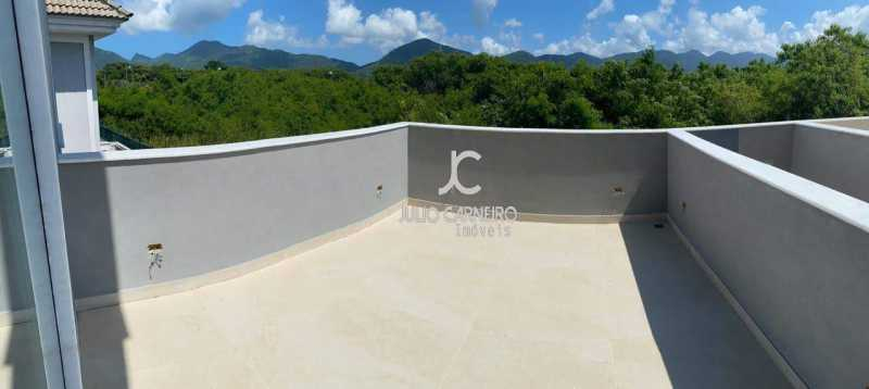 IMG-20200309-WA0069Resultado - Casa em Condomínio 3 quartos à venda Rio de Janeiro,RJ - R$ 2.200.000 - JCCN30061 - 19