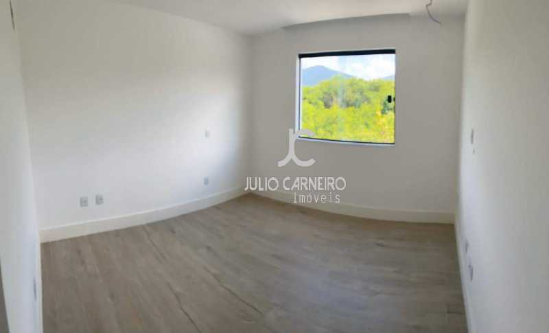 IMG-20200309-WA0070Resultado - Casa em Condomínio 3 quartos à venda Rio de Janeiro,RJ - R$ 2.200.000 - JCCN30061 - 30