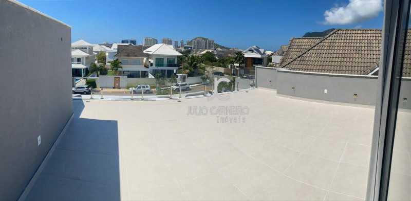 IMG-20200309-WA0071Resultado - Casa em Condomínio 3 quartos à venda Rio de Janeiro,RJ - R$ 2.200.000 - JCCN30061 - 31