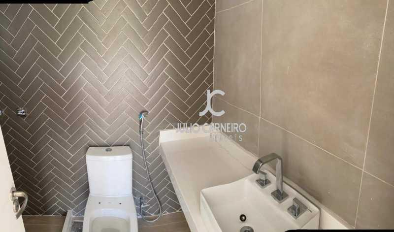 IMG-20200309-WA0072Resultado - Casa em Condomínio 3 quartos à venda Rio de Janeiro,RJ - R$ 2.200.000 - JCCN30061 - 28