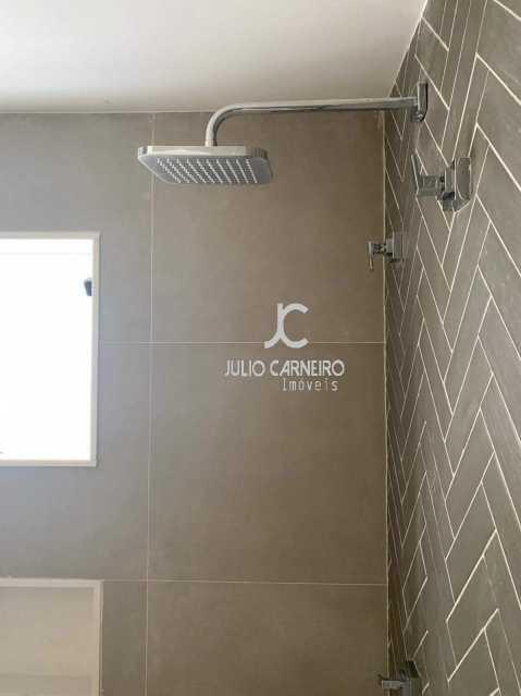 IMG-20200309-WA0073Resultado - Casa em Condomínio 3 quartos à venda Rio de Janeiro,RJ - R$ 2.200.000 - JCCN30061 - 29