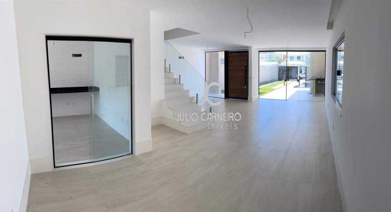 IMG-20200309-WA0004Resultado - Casa em Condomínio 3 quartos à venda Rio de Janeiro,RJ - R$ 2.200.000 - JCCN30060 - 9