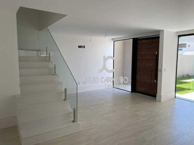IMG-20200309-WA0005Resultado - Casa em Condomínio 3 quartos à venda Rio de Janeiro,RJ - R$ 2.200.000 - JCCN30060 - 11