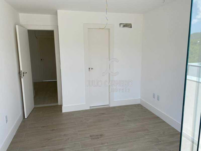IMG-20200309-WA0006Resultado - Casa em Condomínio 3 quartos à venda Rio de Janeiro,RJ - R$ 2.200.000 - JCCN30060 - 13
