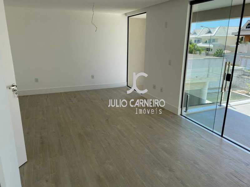 IMG-20200309-WA0007Resultado - Casa em Condomínio 3 quartos à venda Rio de Janeiro,RJ - R$ 2.200.000 - JCCN30060 - 14