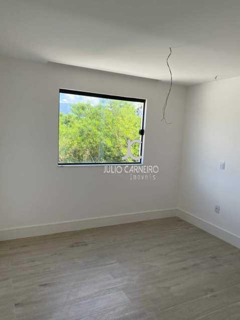 IMG-20200309-WA0008Resultado - Casa em Condomínio 3 quartos à venda Rio de Janeiro,RJ - R$ 2.200.000 - JCCN30060 - 16