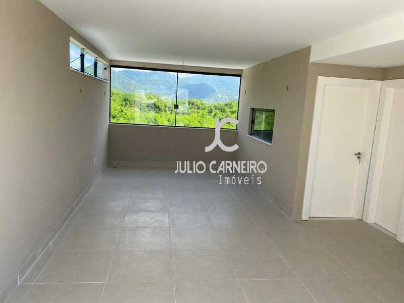 IMG-20200309-WA0009Resultado - Casa em Condomínio 3 quartos à venda Rio de Janeiro,RJ - R$ 2.200.000 - JCCN30060 - 19
