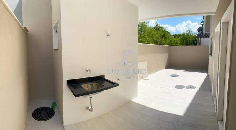 IMG-20200309-WA0010Resultado - Casa em Condomínio 3 quartos à venda Rio de Janeiro,RJ - R$ 2.200.000 - JCCN30060 - 29