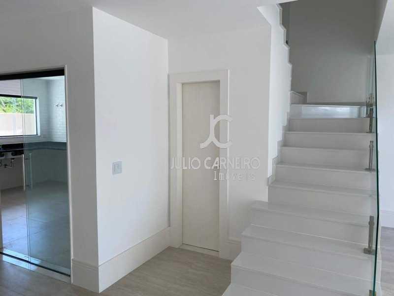 IMG-20200309-WA0011Resultado - Casa em Condomínio 3 quartos à venda Rio de Janeiro,RJ - R$ 2.200.000 - JCCN30060 - 12