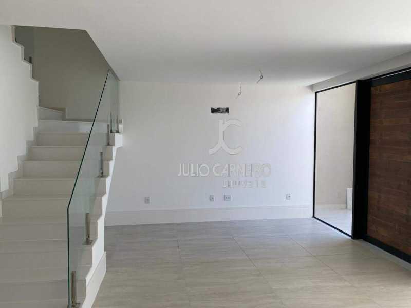IMG-20200309-WA0012Resultado - Casa em Condomínio 3 quartos à venda Rio de Janeiro,RJ - R$ 2.200.000 - JCCN30060 - 10