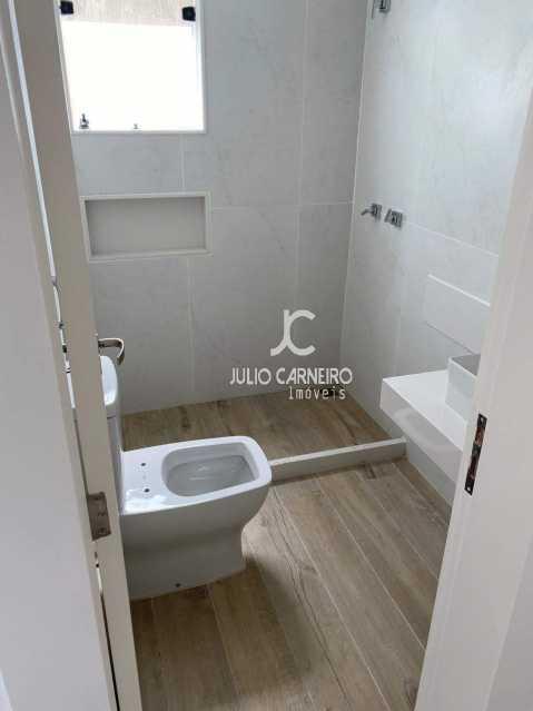 IMG-20200309-WA0013Resultado - Casa em Condomínio 3 quartos à venda Rio de Janeiro,RJ - R$ 2.200.000 - JCCN30060 - 25