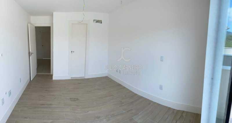 IMG-20200309-WA0014Resultado - Casa em Condomínio 3 quartos à venda Rio de Janeiro,RJ - R$ 2.200.000 - JCCN30060 - 17