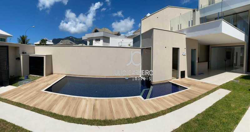 IMG-20200309-WA0015Resultado - Casa em Condomínio 3 quartos à venda Rio de Janeiro,RJ - R$ 2.200.000 - JCCN30060 - 3