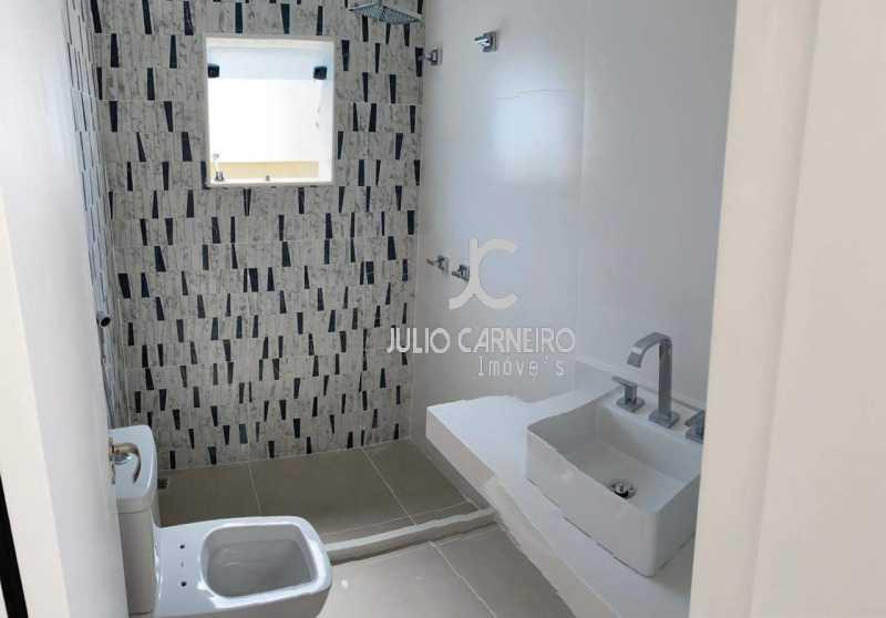 IMG-20200309-WA0016Resultado - Casa em Condomínio 3 quartos à venda Rio de Janeiro,RJ - R$ 2.200.000 - JCCN30060 - 18