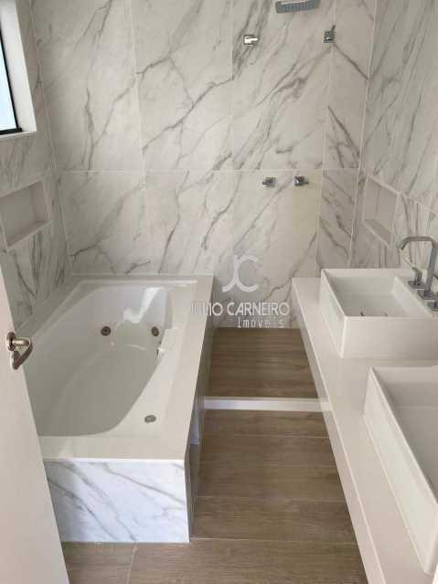IMG-20200309-WA0020Resultado - Casa em Condomínio 3 quartos à venda Rio de Janeiro,RJ - R$ 2.200.000 - JCCN30060 - 15