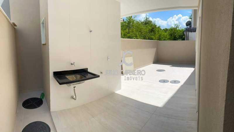IMG-20200309-WA0021Resultado - Casa em Condomínio 3 quartos à venda Rio de Janeiro,RJ - R$ 2.200.000 - JCCN30060 - 30