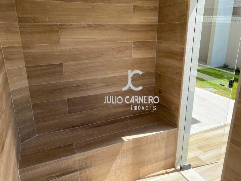 IMG-20200309-WA0022Resultado - Casa em Condomínio 3 quartos à venda Rio de Janeiro,RJ - R$ 2.200.000 - JCCN30060 - 6