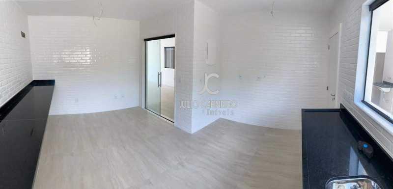 IMG-20200309-WA0023Resultado - Casa em Condomínio 3 quartos à venda Rio de Janeiro,RJ - R$ 2.200.000 - JCCN30060 - 23