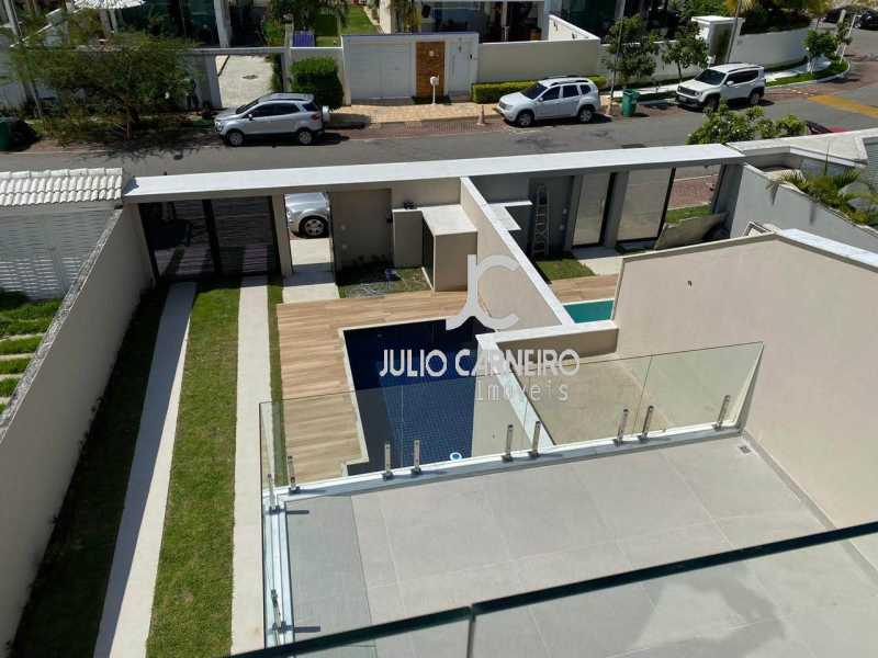 IMG-20200309-WA0025Resultado - Casa em Condomínio 3 quartos à venda Rio de Janeiro,RJ - R$ 2.200.000 - JCCN30060 - 27