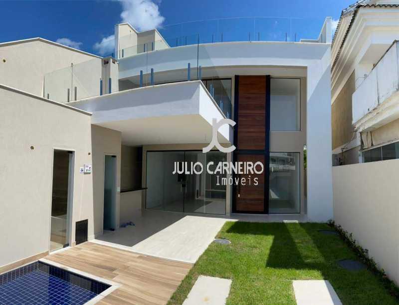IMG-20200309-WA0027Resultado - Casa em Condomínio 3 quartos à venda Rio de Janeiro,RJ - R$ 2.200.000 - JCCN30060 - 1
