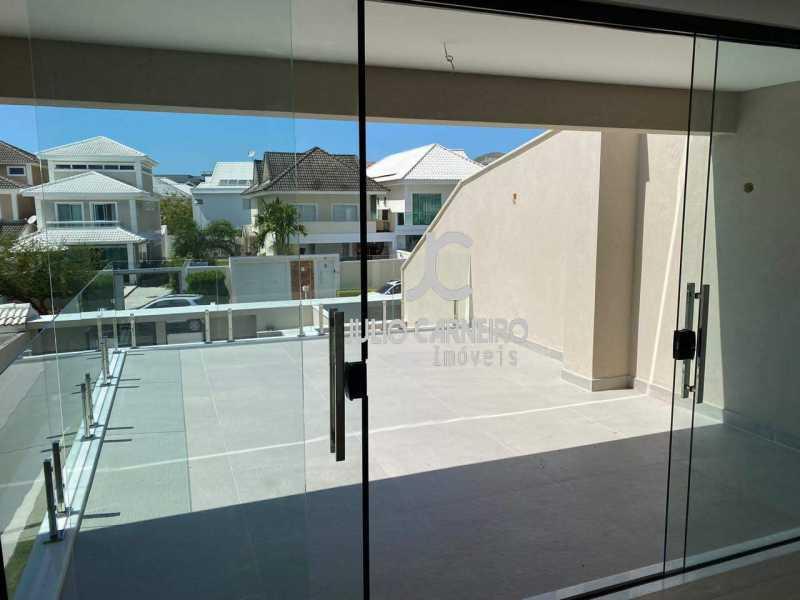 IMG-20200309-WA0028Resultado - Casa em Condomínio 3 quartos à venda Rio de Janeiro,RJ - R$ 2.200.000 - JCCN30060 - 21