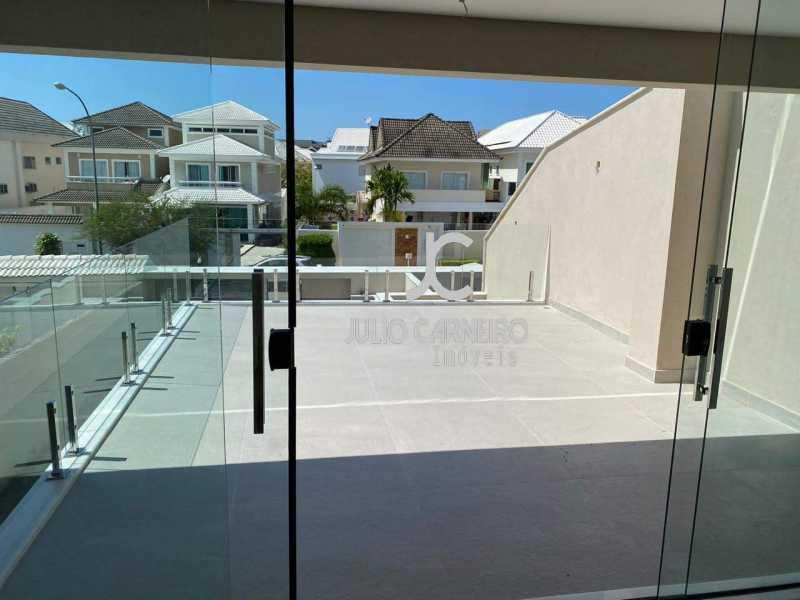 IMG-20200309-WA0029Resultado - Casa em Condomínio 3 quartos à venda Rio de Janeiro,RJ - R$ 2.200.000 - JCCN30060 - 20