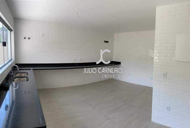 IMG-20200309-WA0030Resultado - Casa em Condomínio 3 quartos à venda Rio de Janeiro,RJ - R$ 2.200.000 - JCCN30060 - 22