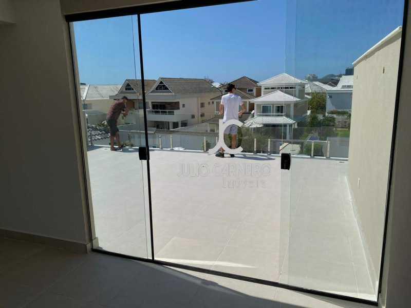 IMG-20200309-WA0031Resultado - Casa em Condomínio 3 quartos à venda Rio de Janeiro,RJ - R$ 2.200.000 - JCCN30060 - 24