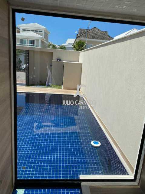 IMG-20200309-WA0033Resultado - Casa em Condomínio 3 quartos à venda Rio de Janeiro,RJ - R$ 2.200.000 - JCCN30060 - 4