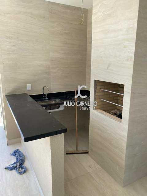 IMG-20200309-WA0034Resultado - Casa em Condomínio 3 quartos à venda Rio de Janeiro,RJ - R$ 2.200.000 - JCCN30060 - 8
