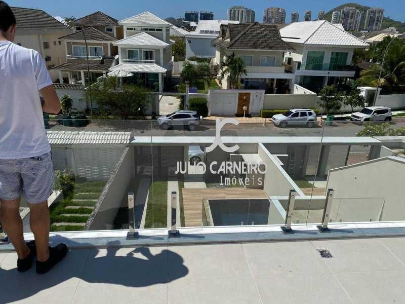 IMG-20200309-WA0036Resultado - Casa em Condomínio 3 quartos à venda Rio de Janeiro,RJ - R$ 2.200.000 - JCCN30060 - 26
