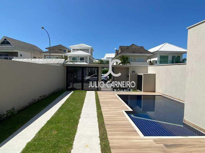 IMG-20200309-WA0037Resultado - Casa em Condomínio 3 quartos à venda Rio de Janeiro,RJ - R$ 2.200.000 - JCCN30060 - 7