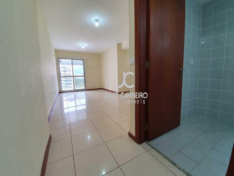 20191118_104533Resultado - Apartamento Condomínio Rio 2 - Residêncial Normandie, Rio de Janeiro, Zona Oeste ,Barra da Tijuca, RJ À Venda, 2 Quartos, 86m² - JCAP20255 - 5