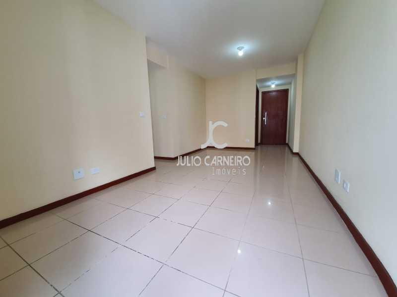 20191118_104552Resultado - Apartamento Condomínio Rio 2 - Residêncial Normandie, Rio de Janeiro, Zona Oeste ,Barra da Tijuca, RJ À Venda, 2 Quartos, 86m² - JCAP20255 - 6