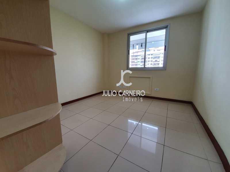 20191118_104648Resultado - Apartamento Condomínio Rio 2 - Residêncial Normandie, Rio de Janeiro, Zona Oeste ,Barra da Tijuca, RJ À Venda, 2 Quartos, 86m² - JCAP20255 - 7