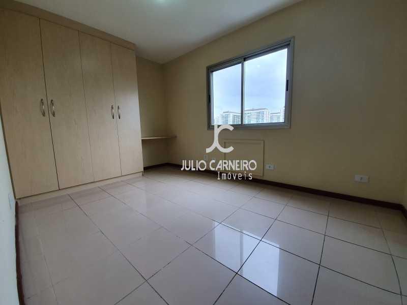 20191118_104729Resultado - Apartamento Condomínio Rio 2 - Residêncial Normandie, Rio de Janeiro, Zona Oeste ,Barra da Tijuca, RJ À Venda, 2 Quartos, 86m² - JCAP20255 - 9