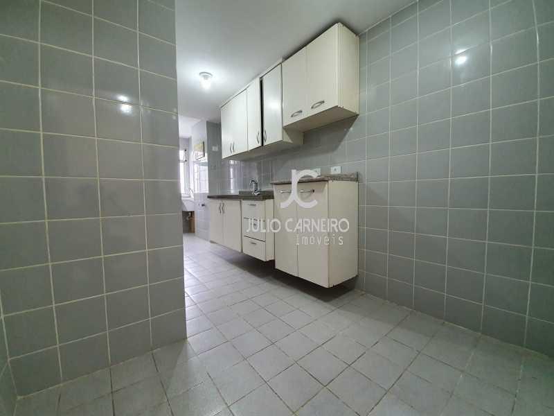 20191118_104837Resultado - Apartamento Condomínio Rio 2 - Residêncial Normandie, Rio de Janeiro, Zona Oeste ,Barra da Tijuca, RJ À Venda, 2 Quartos, 86m² - JCAP20255 - 13