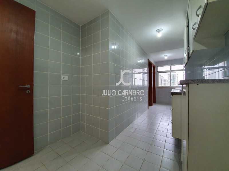 20191118_104853Resultado - Apartamento Condomínio Rio 2 - Residêncial Normandie, Rio de Janeiro, Zona Oeste ,Barra da Tijuca, RJ À Venda, 2 Quartos, 86m² - JCAP20255 - 11