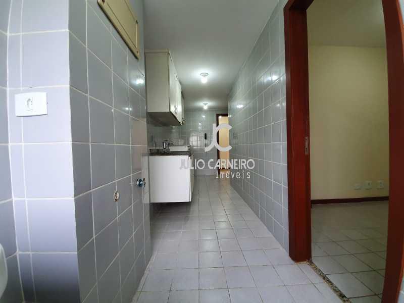 20191118_104909Resultado - Apartamento Condomínio Rio 2 - Residêncial Normandie, Rio de Janeiro, Zona Oeste ,Barra da Tijuca, RJ À Venda, 2 Quartos, 86m² - JCAP20255 - 12