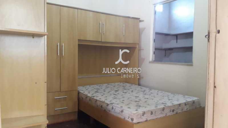 WhatsApp Image 2020-03-12 at 1 - Casa de Vila 2 quartos à venda Rio de Janeiro,RJ - R$ 299.500 - JCCV20001 - 9
