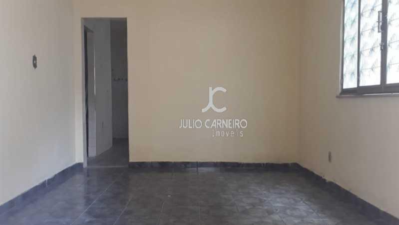 WhatsApp Image 2020-03-12 at 1 - Casa de Vila 2 quartos à venda Rio de Janeiro,RJ - R$ 299.500 - JCCV20001 - 4