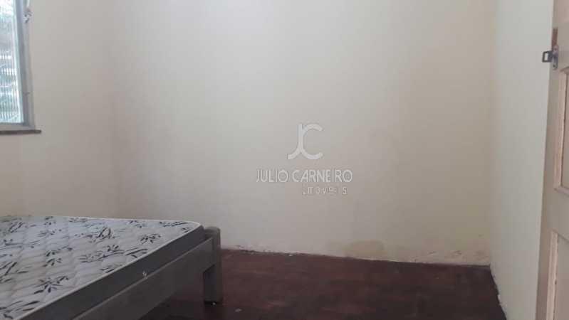 WhatsApp Image 2020-03-12 at 1 - Casa de Vila 2 quartos à venda Rio de Janeiro,RJ - R$ 299.500 - JCCV20001 - 8