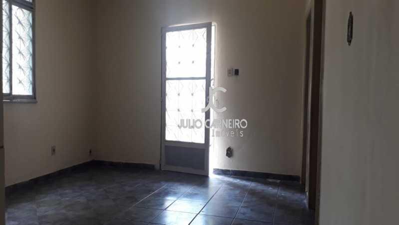 WhatsApp Image 2020-03-12 at 1 - Casa de Vila 2 quartos à venda Rio de Janeiro,RJ - R$ 299.500 - JCCV20001 - 5