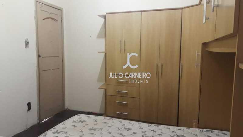 WhatsApp Image 2020-03-12 at 1 - Casa de Vila 2 quartos à venda Rio de Janeiro,RJ - R$ 299.500 - JCCV20001 - 10